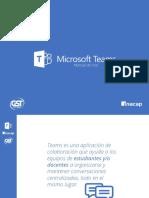 manual-microsoft-teams.pdf