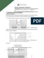 4.1.2_Operaciones en Maquinados.docx