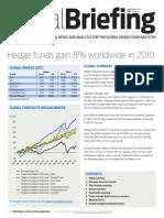 HFI Global Briefing - January 2011