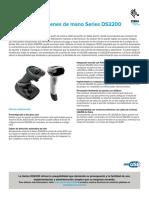 ds2200-series-spec-sheet-es-la