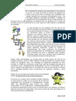35780508-Separacion-de-Residuos-Solidos.doc