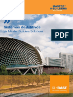basf-mbs-sistemas-aditivos-brochure