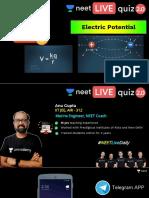 Electrostatic - 2nd June (2)