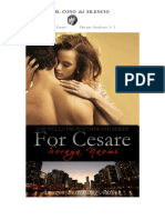 (0.5)For Cesare(Serie Chicago Syndicate World).pdf