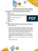 Actividad Diagnóstica Inicial Fase 2