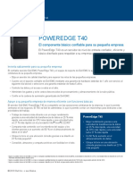 dell_emc_poweredge_t40_spec_sheet