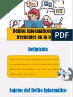 S12 - Fraudes en Internet.pdf