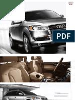 Audi_US Q7_2009