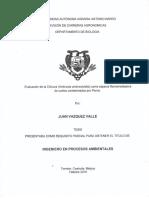 JUAN VAZQUEZ VALLE.pdf