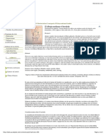 Dialnet-ElDibujoMedianteElBordado-4723880.pdf