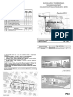 6638-dossier-de-base-2014.pdf