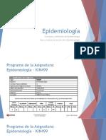 Epidemiologi_a_Clase_N_1.pdf