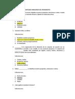 UNIFICADO HABILIDADES DEL PENSAMIENTO