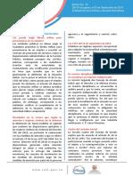 Boletín 16-2019.pdf
