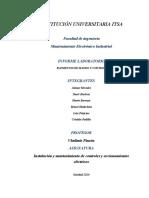 Informe Laboratorio - Accionamientos.docx