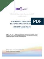 Grupos_de_hombres_y_feminismo_en_interne