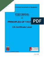 Study manual of Tax-I[certificate  level] 12-10-2019-1.pdf