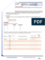 Tarea de Configuración Electrónica de Iones (1)