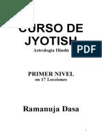 Jyotish Casas(1)