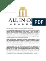 MASTER-CLASS-LA-APERTURA-A-LA-DIMENSIÓN-ESPIRITUAL