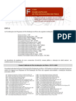 EDITAL_EUF_1-2020 -ALTERADO
