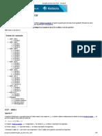 Exame Unificado - Soluções de Exercícios_ Nerdyard