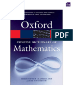 MathLanBook.pdf
