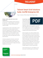http___www.telvent.com_en_business_areas_smart_grid_solutions_overview_utilities_gis_arcfm_solution_loader