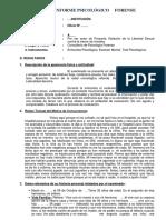 MODELO DICTAMEN PERICIAL.pdf