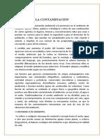 CLASE PARA PRESENTAR AL PROFE.docx