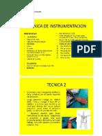 Imágenes sobre Circuncisión .pdf