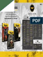 Guia_de_lectura_Batman_SAGA.pdf