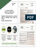 10.1_Proyecto_Guía trabajo_Abril y Mayo 2020_Para todos_Final.pdf