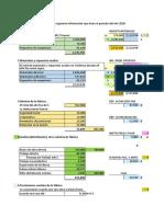taller tutoria virtual 2evaluacion FORMATO mzo 21 de 2020