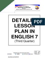 GRADE 7-3rd Quarter DLP in English Final.pdf