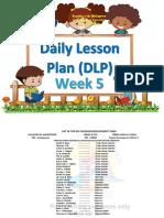 Kindergarten-DLP-Week-5 (1).pdf