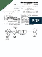 US5700417.pdf PA13