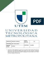 GuIa-3-Anualidad1sem2020 (1).docx