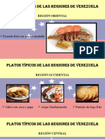 EXPO - VENEZUELA