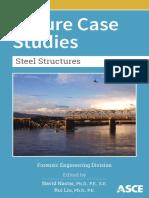 Failure Case Studies Steel structure.pdf