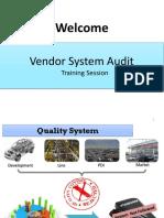Training on VSA Check Sheet.pdf