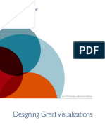 designing-great-visualizations