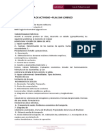 VIAS DE COMUNICACION II_Ficha de Actividades-S4__ 4955683