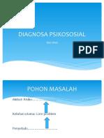 PSIKOSOSIAL.pptx