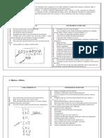 fichademonitoramentodosnveisdaescrita-130627161741-phpapp02.pdf