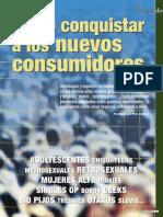 LOS NUEVOS CONSUMIDORES[1].pdf
