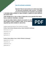 s4-AP Casa - Ed. Física