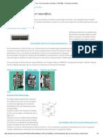 4.2.3.- El secuenciador neumático. _ PSAFM02.- Tecnología neumática_