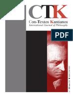 CTK_5_numero_completo.pdf