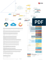 Trend Micro Solution Poster.pdf
